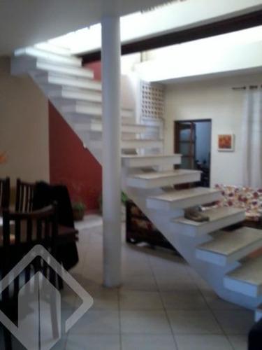 casa - coronel aparicio borges - ref: 108368 - v-108368