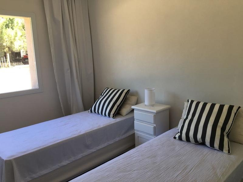 casa - costa esmeralda - residencial 1