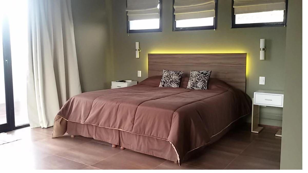 casa costa esmeralda venta 0305