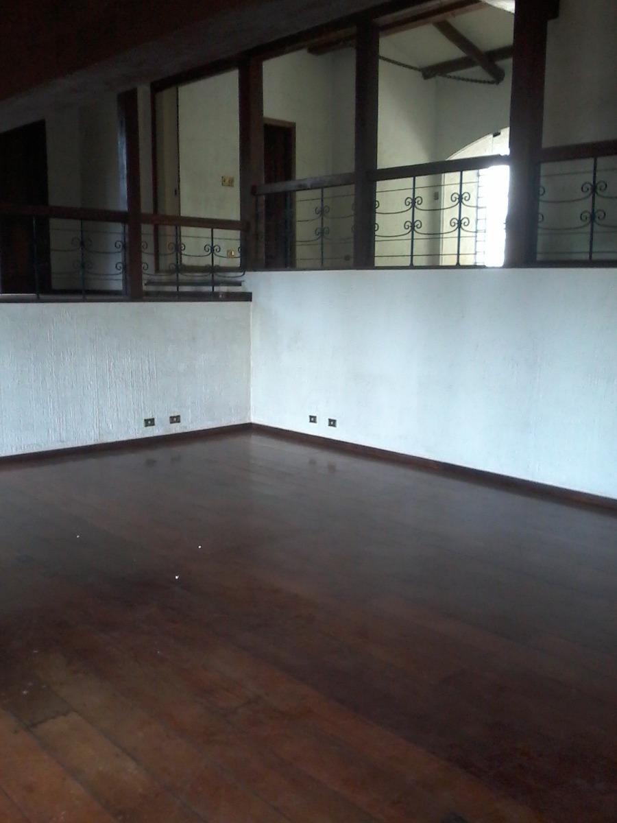 casa cotia - sp  condomínio fechado