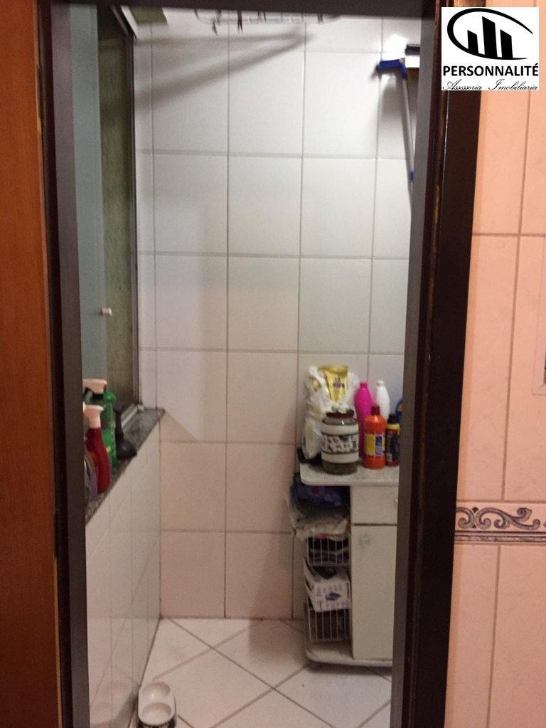casa - cou009v - 33659153