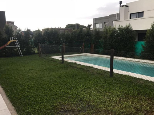 casa - countries/b.cerrado