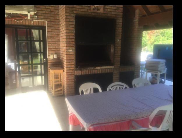 casa - countries/b.cerrado (campana)