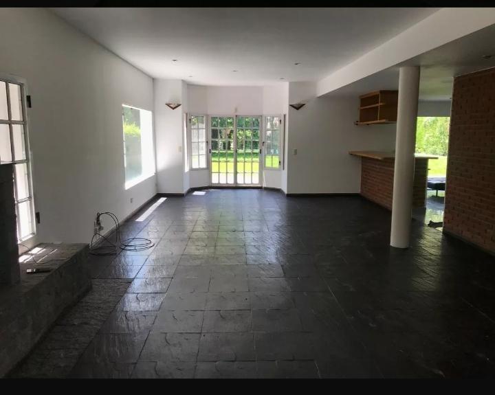 casa - countries/b.cerrado (pilar)