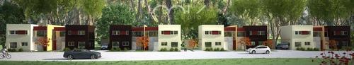 casa - countries/b.cerrado - venta de casa en alvarez del bosque, fco. alvarez.