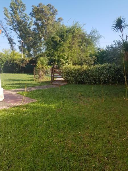 casa country jockey club (a espacio verde)