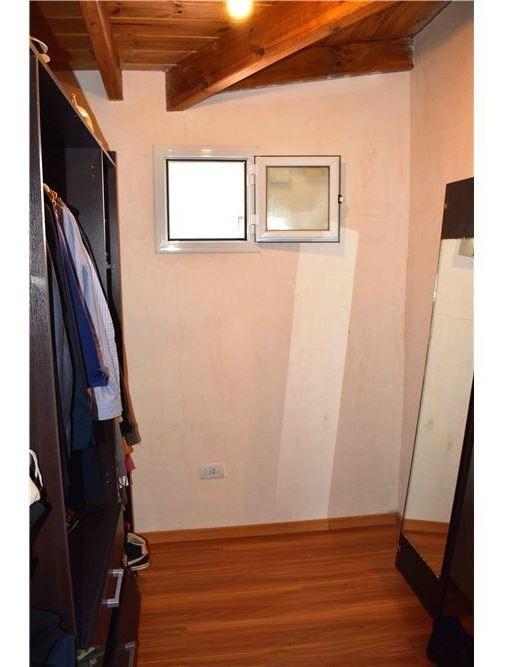 casa country logaritmo tres dormitorios y pileta