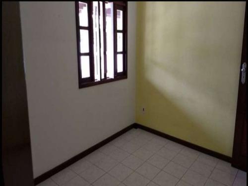 casa - cp23 - 33123728