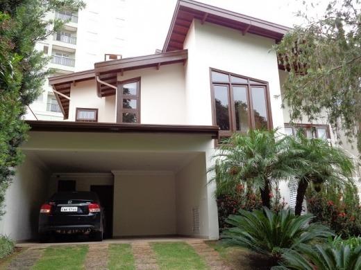 casa - cpc004 - 2566944