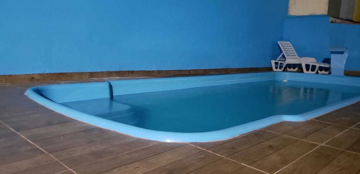 casa c/piscina na praia de figueira  arraial 5 casas d praia