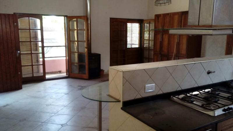 casa - crisol norte 3 dormitorios
