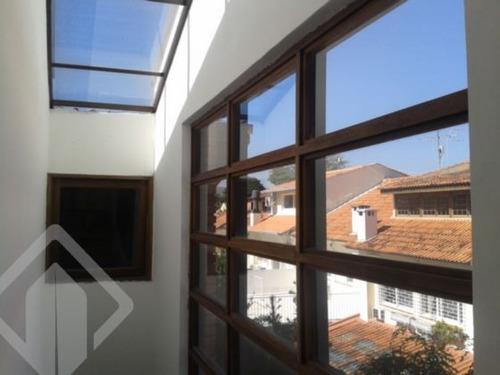 casa - cristal - ref: 106452 - v-106452