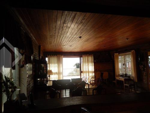 casa - cristal - ref: 107819 - v-107819