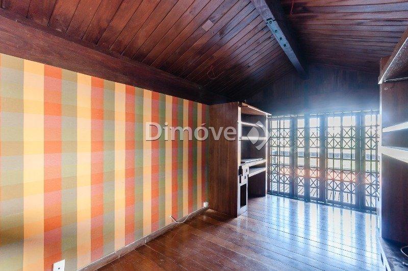 casa - cristal - ref: 11465 - v-11465