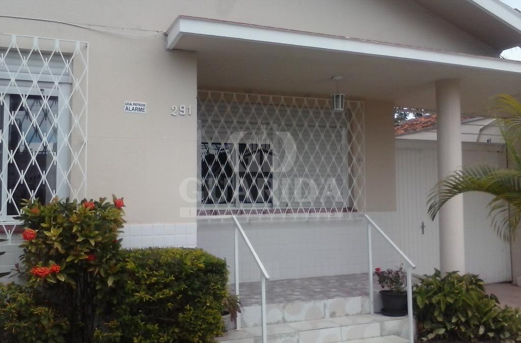 casa - cristal - ref: 159514 - v-159514
