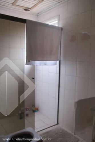casa - cristal - ref: 177920 - v-177920