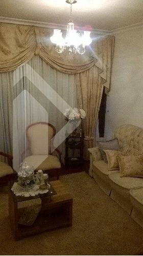 casa - cristal - ref: 188879 - v-188879