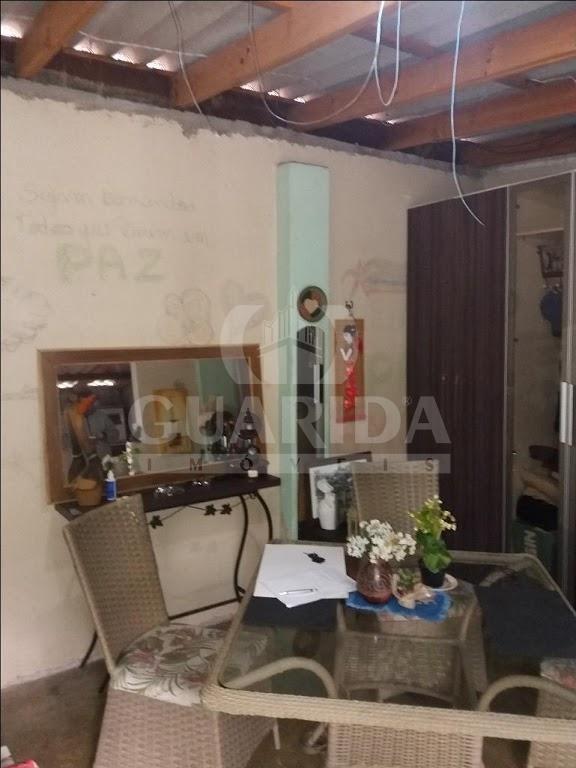casa - cristal - ref: 63439 - v-63439