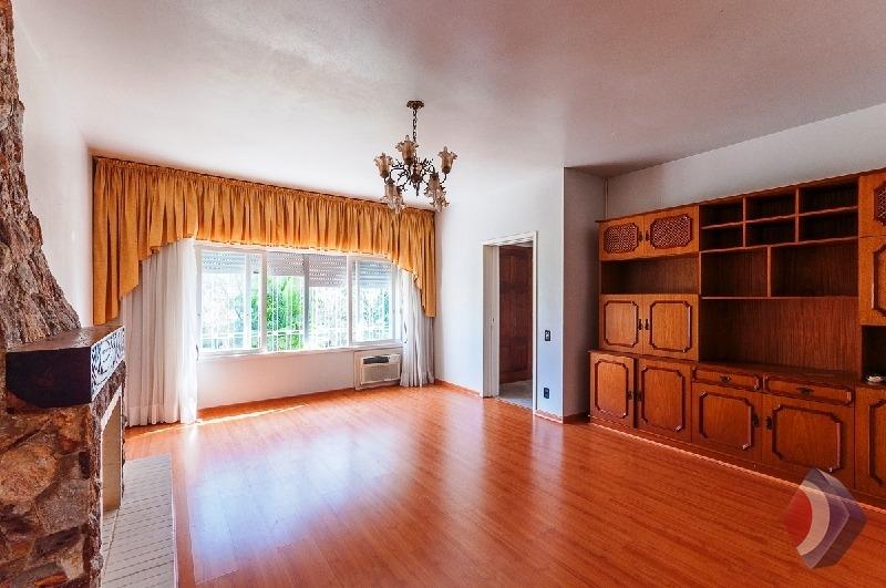 casa - cristal - ref: 8548 - v-8548