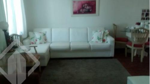 casa - cristo redentor - ref: 147907 - v-147907