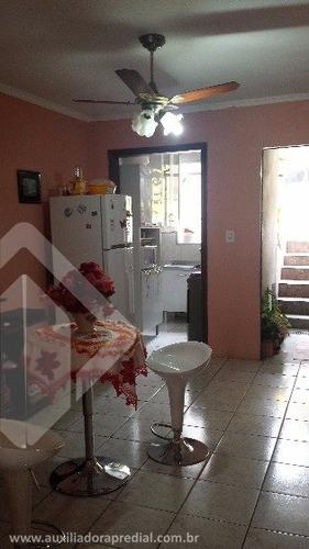 casa - cristo redentor - ref: 22327 - v-22327