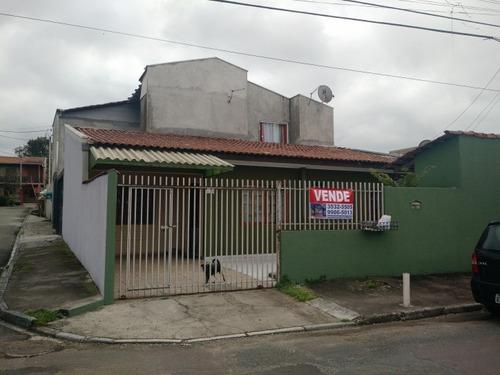 casa - cs 20