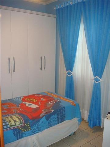 casa - cs00032 - 1102061