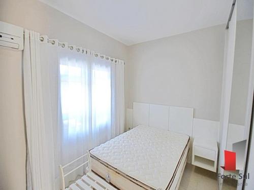 casa - cs047 - 32598722
