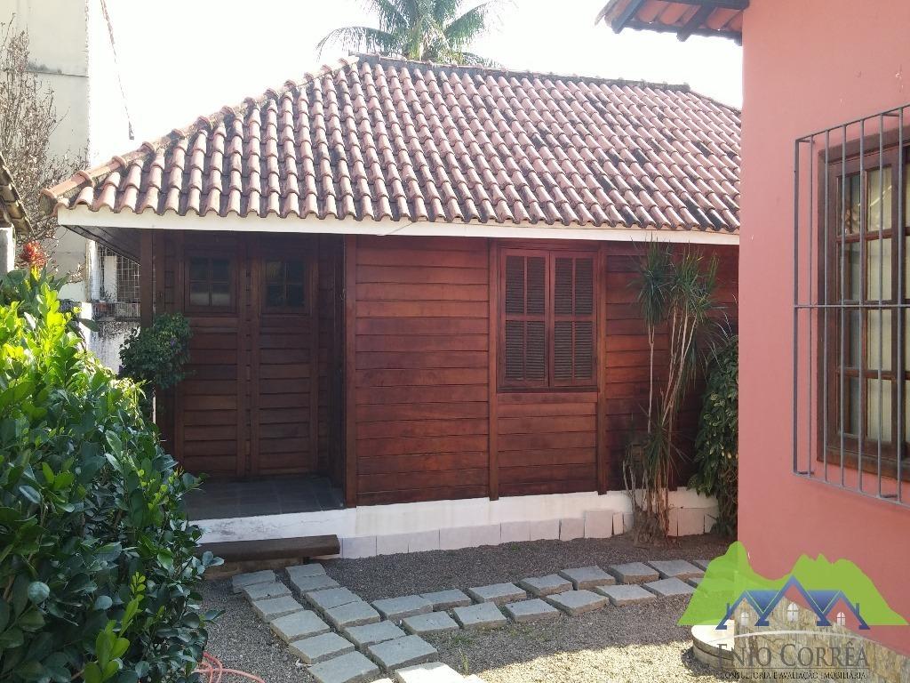 casa - cs383 - 32623298