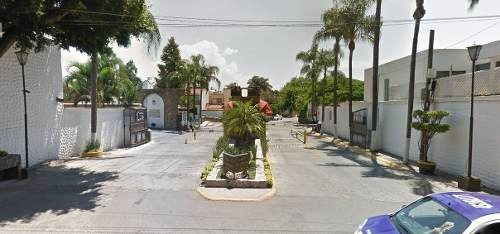 casa  cto eucalipto san jerónimo ahuatepec cuernavaca