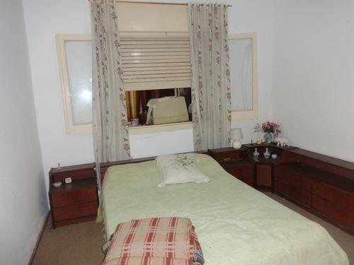 casa cuatro dormitorios en venta con cochera