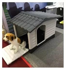 casa cucha perros dog villa 110