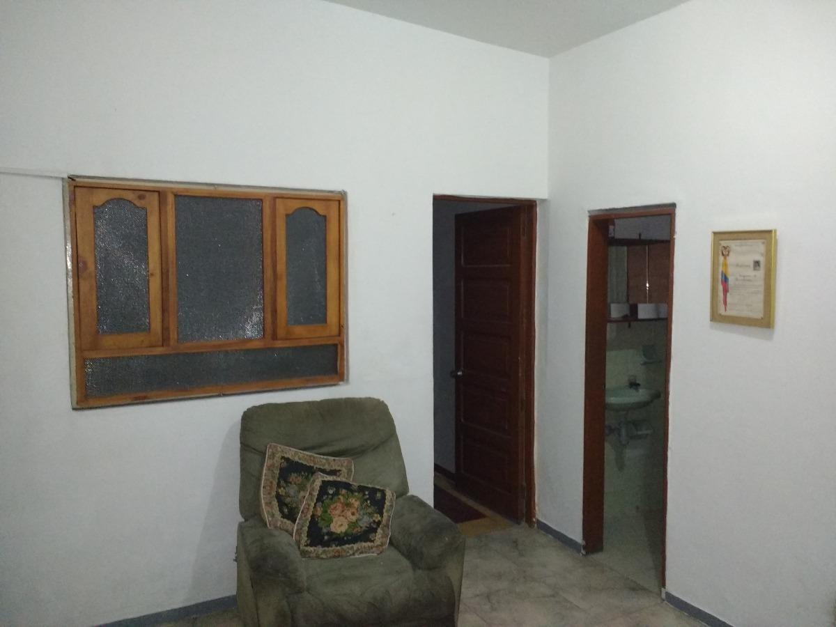 casa cucuta comercial  barrio blanco av 0