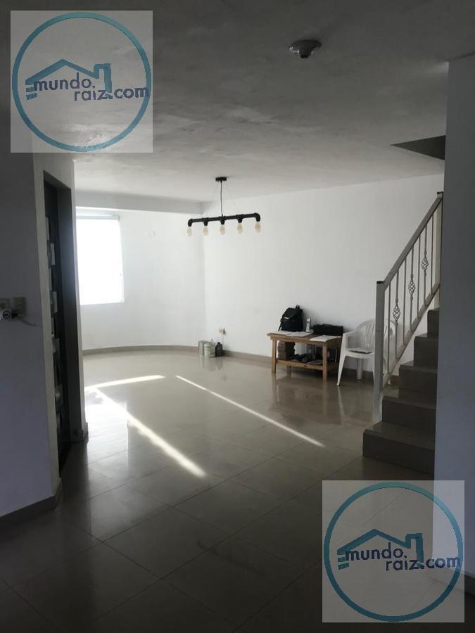 casa - cumbres san agustín