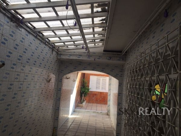 casa - cupece - ref: 9386 - v-9386