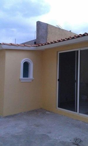 casa c/uso de suelo comercial
