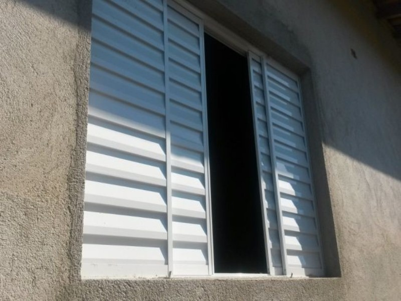 casa - cv81 - 3125589