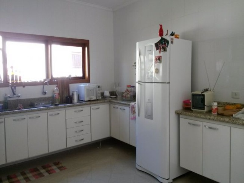 casa - cv98 - 3125506