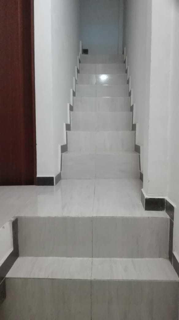 casa danubio 3x7 - 52.000.000 -3 pisos, 2 terminados-terraza
