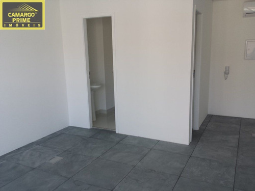 casa das caldeiras - melhor custo beneficio de perdizes - eb78666