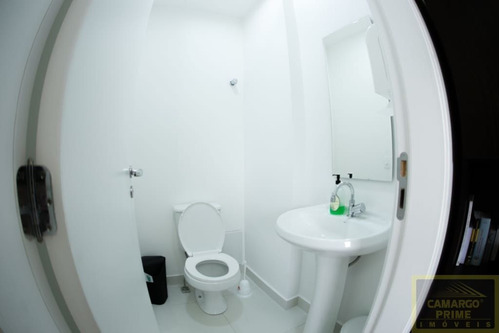 casa das caldeiras oportunidade para investidor - eb84386