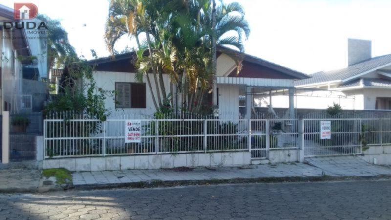 casa - das damas - ref: 25586 - v-25586