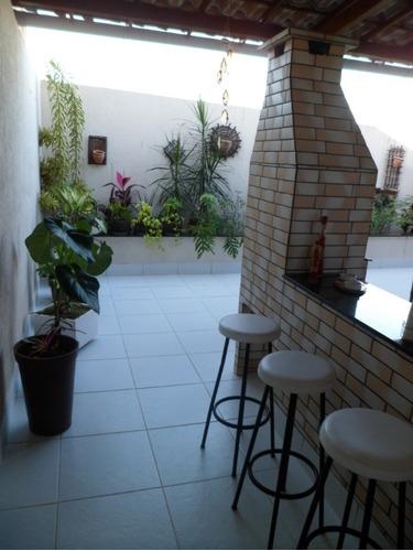 casa - dc04 - 34299793