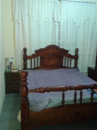 casa de 03 dormitórios e 02 vagas na vila antonieta