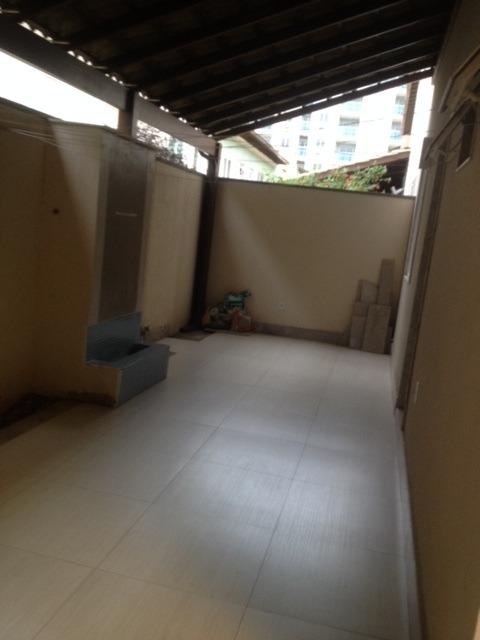 casa de 03 quartos em condomínio fechado!!!!! - 101118