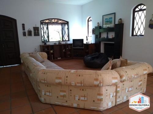 casa de 04 dormitórios condomínio picolo paese salto sp - 176