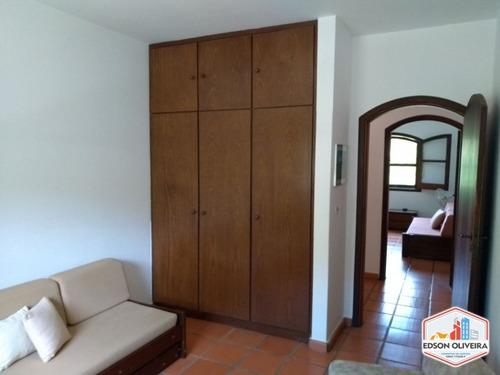 casa de 04 dormitórios condomínio picolo paese salto sp