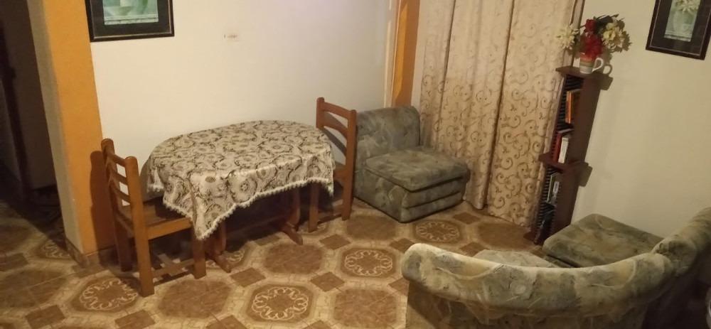 casa de 06 dormitorios amoblada en huanchaco-perú