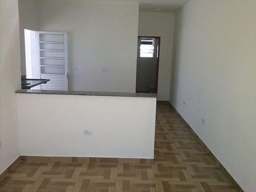 casa de 1 dormitório a venda em itanhaém.