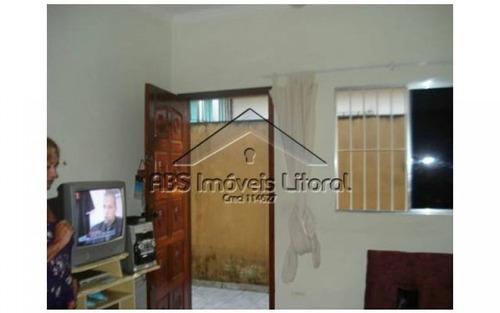 casa de 1 dormitório em praia grande - cco249